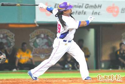 棒球》季初稱想來台灣打球引熱議 美媒:曼尼現已融入澳職