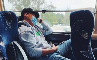 MLB》牛棚投手化身洋基攝影 累癱的田中將大睡姿被捕捉