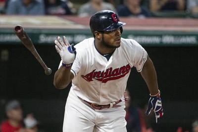 MLB》上季染疫後沒人要 古巴明星外野手力拚2021回歸