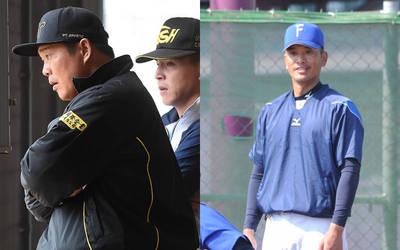 中職》談二軍教練團異動 蔡承儒:一月初會再有調整