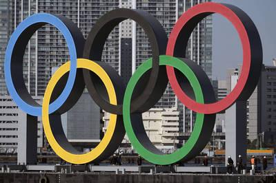 奧運》東奧防疫有共識 選手4天驗1次、賽後儘快離境