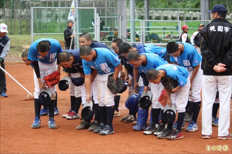 花蓮6億頭彩得主 棒球夢邁入第8年