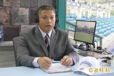 棒球》助弟弟潘忠韋度過難關  潘忠勳捐贈骨髓幹細胞