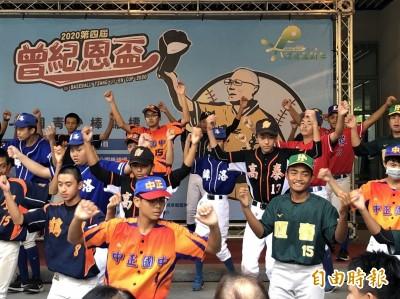 成棒》屏東籌組城市棒球隊反應熱烈 要26人來了76人