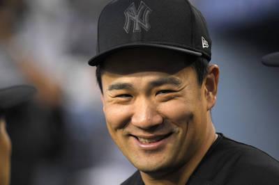 MLB》洋基不簽的理由還是因為錢!田中將大喊價曝光