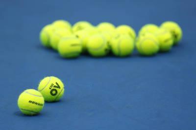 網球》大咖巨星本該享有特權!澳網總監不否認潛規則