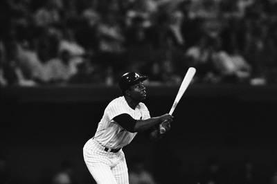 MLB》漢克阿倫到底有多神? 官網列出各項傳奇紀錄