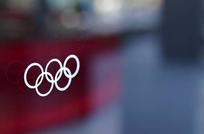奧運》賠慘!今夏東奧若閉門戰 估計損失逾6500億台幣