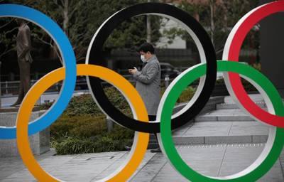奧運》東奧辦不辦?WHO專家:要有科學依據來判斷