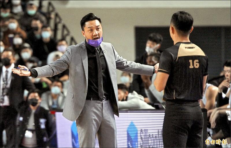 不打亞洲盃資格賽 連瓊斯盃都無法辦
