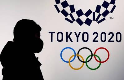 奧運》外籍選手免隔離備戰!日本下月取消東奧入境限制