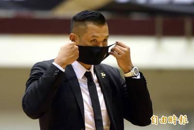 PLG》遭質疑收看盜播東奧 執行長陳建州刪圖解釋了