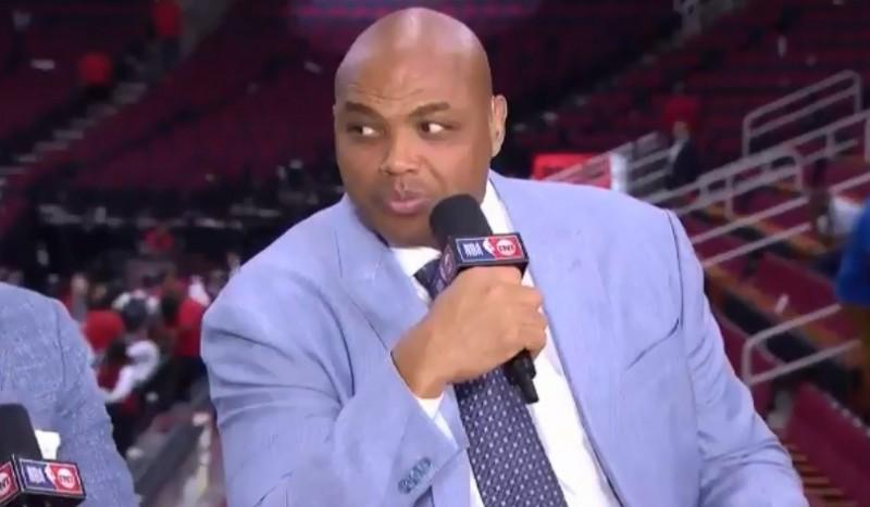拿下一眉哥後,湖人下賽季就能夠奪冠嗎?Barkley的回答一針見血!-籃球圈