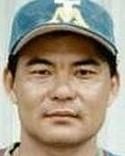 蔡生豐傳出在15日因腦溢血過世,享年55歲。(圖擷取中華職棒官網)