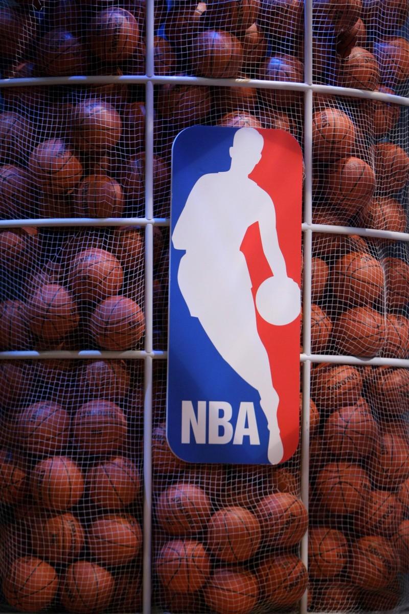 武漢肺炎》不只NBA! 發展聯盟也宣布即刻停賽 – 自由體育