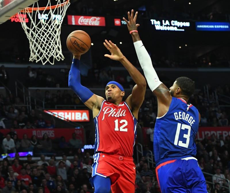 NBA》「反復賽聯盟」沒有對錯 七六人主力前鋒表態立場|winner娛樂城|dx688.net