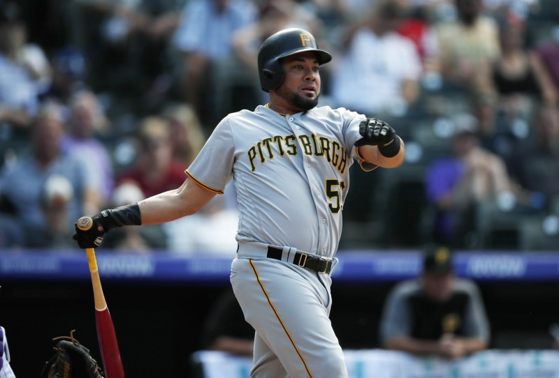 MLB》「牛奶小子」卡布雷拉重返紐約 美媒分析3大優勢