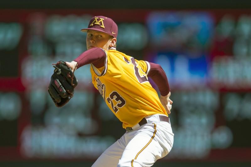 MLB》馬林魚補強戰力 前巨人投手、選秀探花加盟