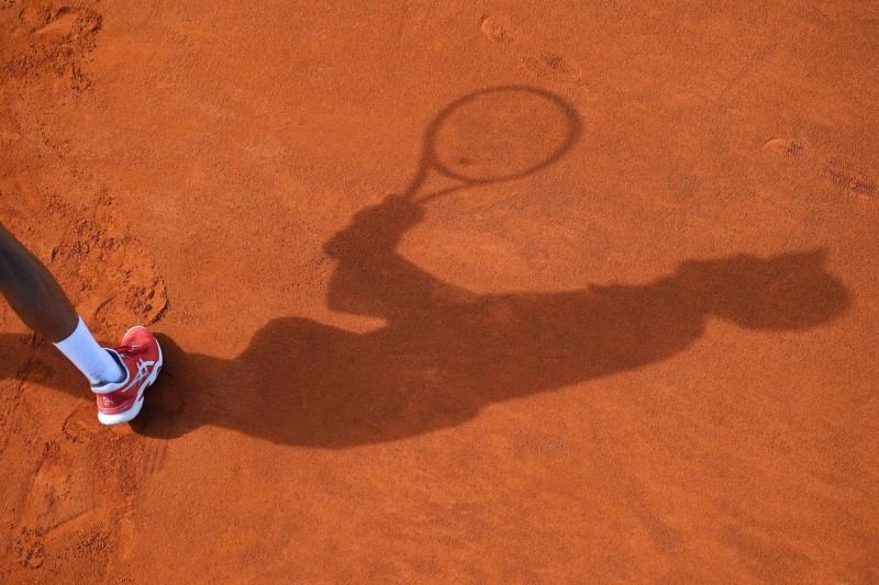 網球》職網重啟第一步就有人確診 美媒:無解辯論