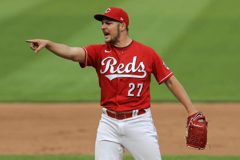 MLB》最大咖強投鮑爾正式宣布! 「美、日職合約全考慮」
