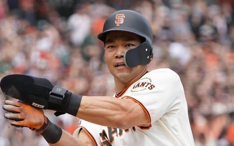 MLB》季前罹患睪丸癌 28歲外野手加盟洛磯再出發