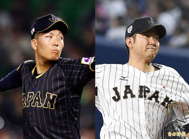 日本大賽》首戰王牌對決 上原浩治評:看出兩聯盟的差距