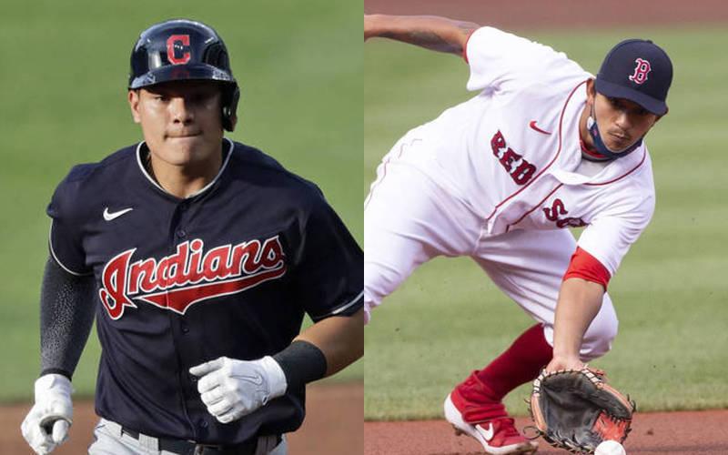 MLB》2020年球員出生地統計 台灣3位、中國1位