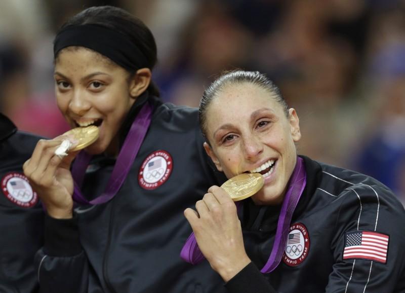 奧運》英國研究指出 奧運拿銅牌的人比銀牌高興