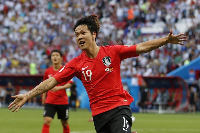 世足賽》MOD加新媒體收視破億 台灣人最關注這兩場