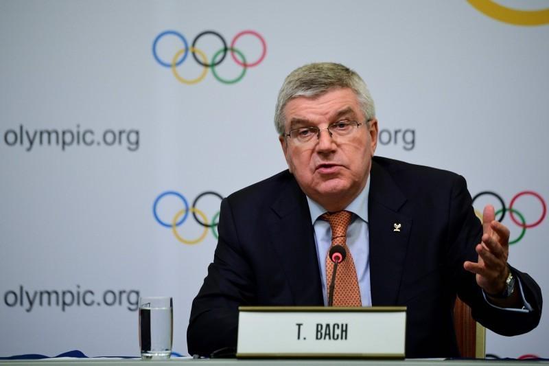東奧拳擊籌備凍結   國際奧會仍將努力納入