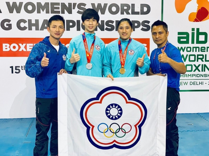 2020東京奧運除名?! 拳擊已遭國際奧會暫停籌辦