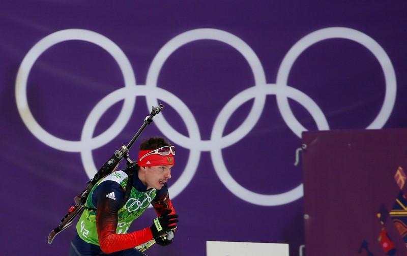 南北韓合辦2032奧運 明年2月提出申請