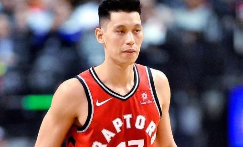NBA》林書豪新東家確定?中國籃球記者驚爆:將加盟北京
