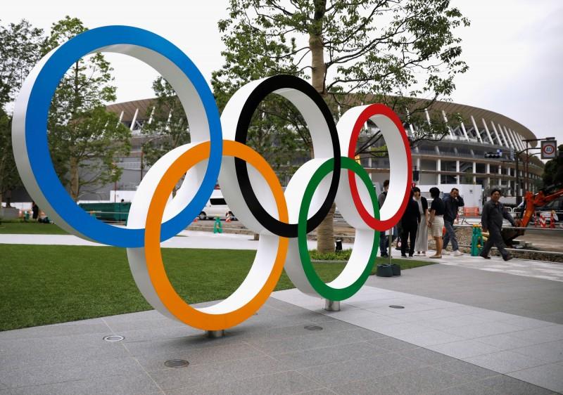 奧運》67年傳統中斷!澳廣宣布不轉播東京奧運