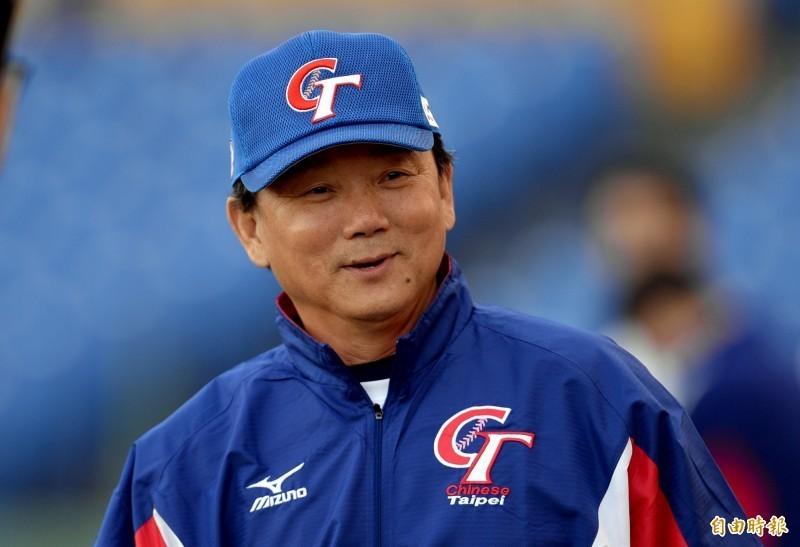 六搶一》台灣隊教練團明公布  12強賽成員能否延續?