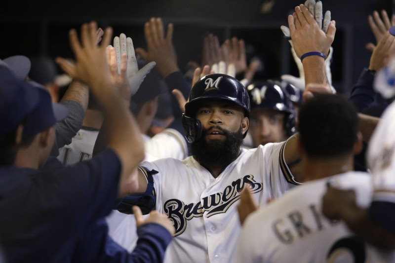 MLB》洋將最愛去南韓打球! 美媒點出5大關鍵