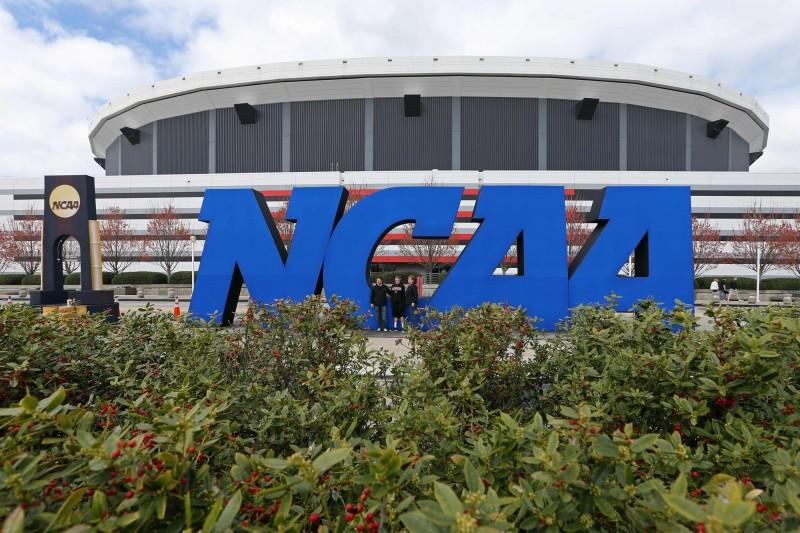 籃球》怕了!頂級人才不斷外流 NCAA將做有重大改革