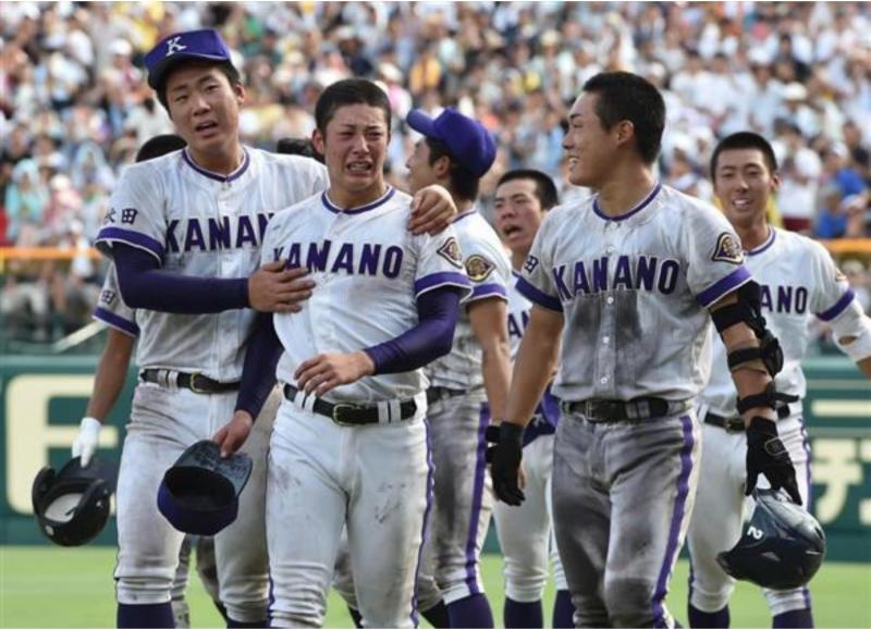 棒球》震撼!日本戰後第一次 夏季甲子園確定停辦