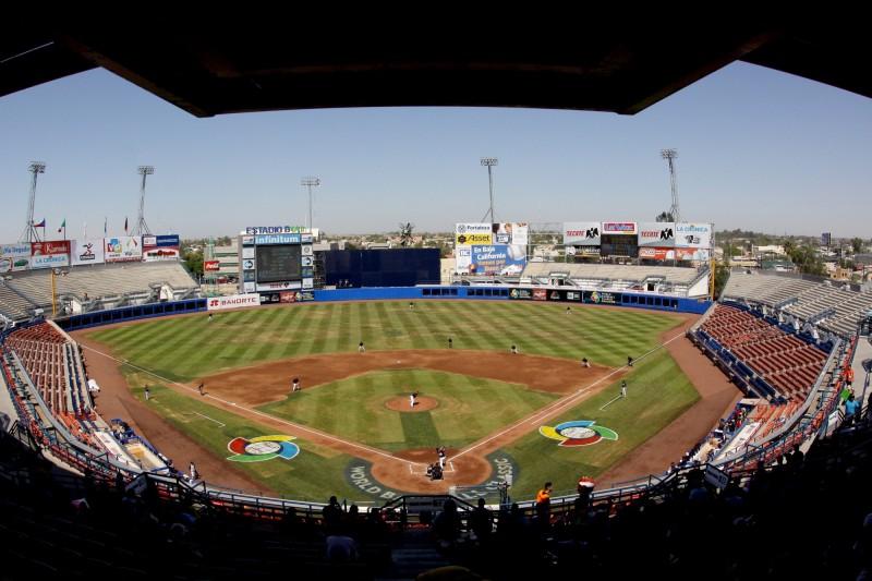 棒球》捷克棒球聯賽今開幕!成歐洲首個開打的職棒賽事