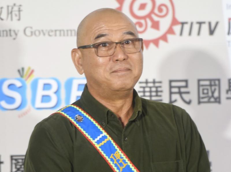 爆米花聯盟》綺麗珊瑚24戰全敗 鄭幸生接任總教練
