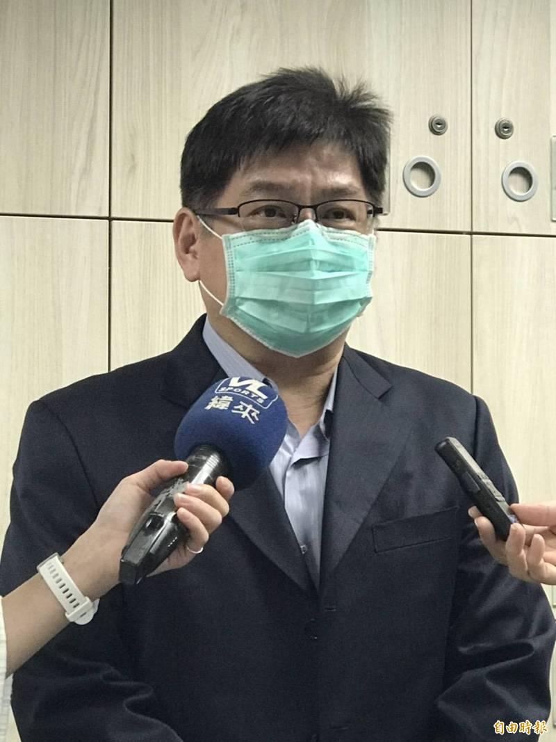 籃球》東京亞洲盃資格賽打不打?防疫醫療團隊評估來決定