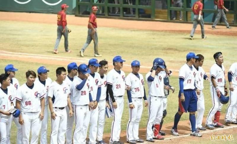 拒出借場地導致台灣奧運棒球夢碎?雲林縣政府:依中央指揮中心規定