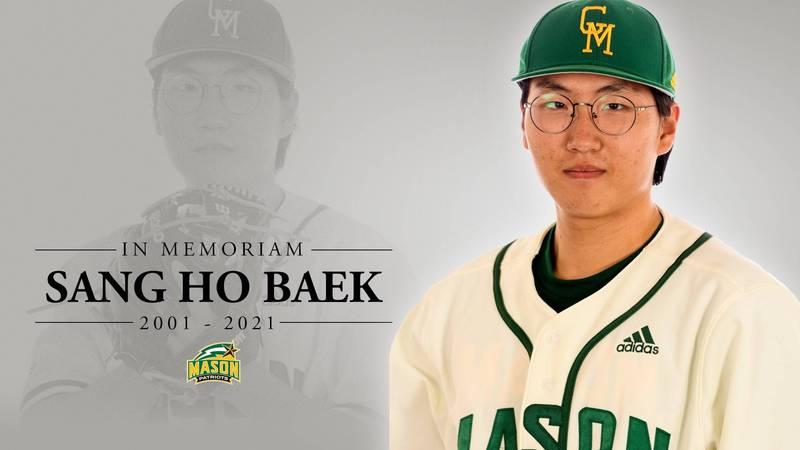 棒球》慟!韓裔20歲投手開TJ手術後逝世 教練、隊友難過不捨