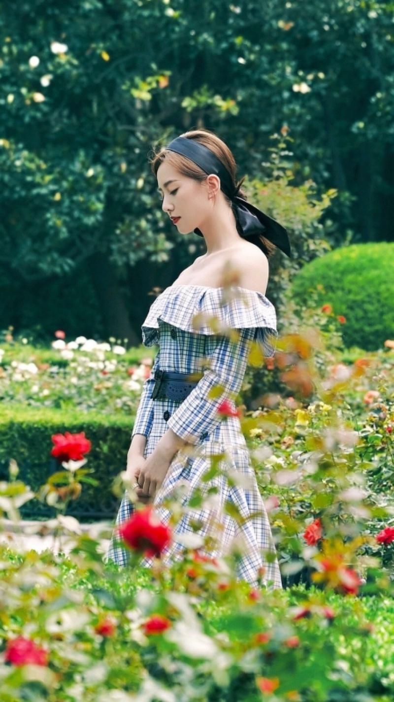 iStyle 時尚‧美妝‧生活