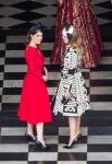 不要只看凱特王妃!英女王90大壽皇室全出動衣品超精彩