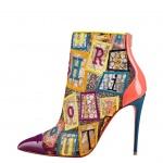 又見「紅底鞋」之爭!新王妃梅根愛牌力保註冊商標,最新判決出爐…