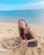 夏天想美美的去海邊錯了嗎?沙灘上全是「飾品地雷」該怎麼救⋯
