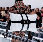 居家防疫必備包款?Gucci推出驚人「枕頭包」後台背景超硬