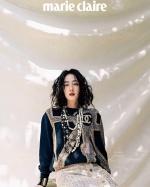 桂綸鎂罕見「長髮」登封大展女人味!竟撞臉柯佳嬿、陳綺貞
