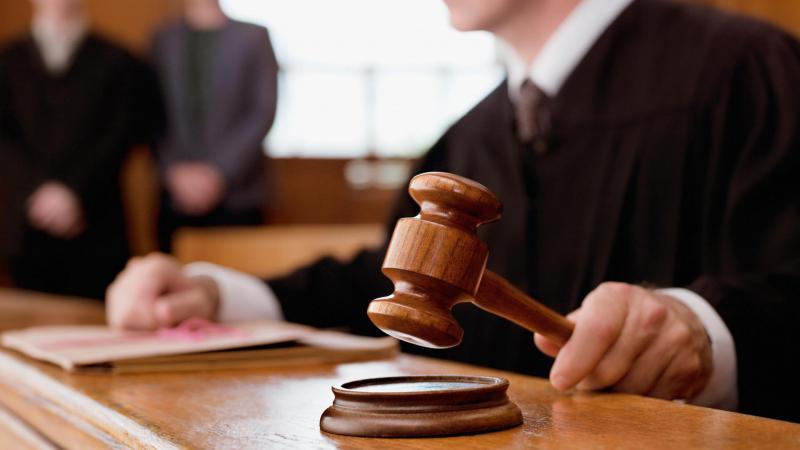 失戀無罪但戀愛有罪?美國各州的奇怪性法條